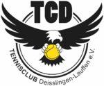 TC Deisslingen-Lauffen e.V.